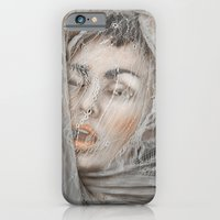 iPhone Cases featuring Let loose by lisalove