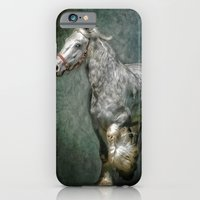 THE SILVER GYPSY iPhone 6 Slim Case
