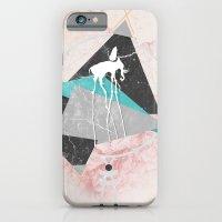 ImaginationCatcher iPhone 6 Slim Case