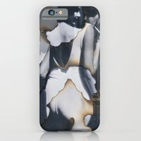 Light My Fire iPhone 6 Slim Case