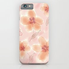 mother's day Slim Case iPhone 6s