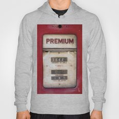 Old Premiums Hoody