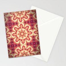 Dream-catching Vertigo  Stationery Cards