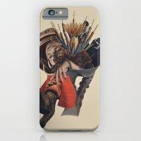 Congratulations, You Cau… iPhone 6 Slim Case