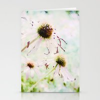 Field of the Cyclops Stationery Cards