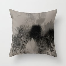 There's Always A Fall Be… Throw Pillow