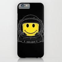 Happiness iPhone 6 Slim Case