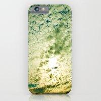 Space Telescope  iPhone 6 Slim Case