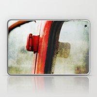 36 Ford Hinge Laptop & iPad Skin