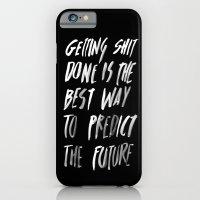 PREDICT iPhone 6 Slim Case
