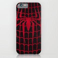Miles Morales Ultimate S… iPhone 6 Slim Case