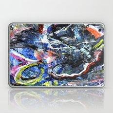 Trilogy 12' Laptop & iPad Skin