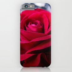 Red Valvet iPhone 6s Slim Case