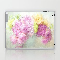 summer thoughts Laptop & iPad Skin