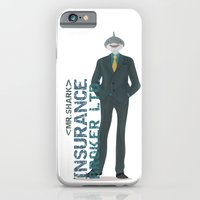 and when the night is coming..... iPhone 6 Slim Case
