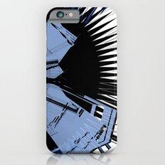 inner circle iPhone 6 Slim Case