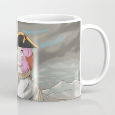 Good Toast Neapolitan Bo… Mug