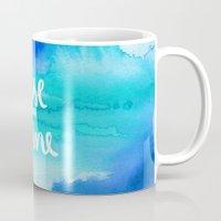 Rise & Shine [Collaborat… Mug
