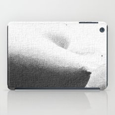All Woman and sexy iPad Case