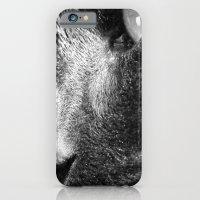 Daphne iPhone 6 Slim Case