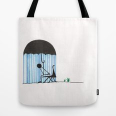 You're Doing it All Wrong Tote Bag