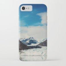 Glacier Bay iPhone 7 Slim Case