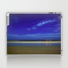 Barnacles Laptop & iPad Skin