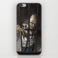 So, what? iPhone & iPod Skin