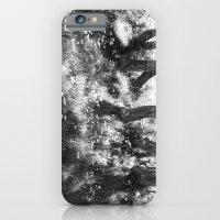 A Memory iPhone 6 Slim Case