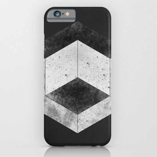 Hex iPhone & iPod Case