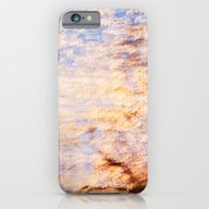 Indian Summer 6 iPhone 6 Slim Case