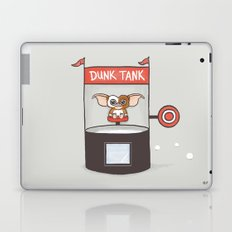 Dunk Gizmo Laptop & iPad Skin
