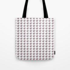 Dots and Dots - JUSTART © Tote Bag