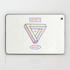 NONFINITY Laptop & iPad Skin