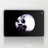 Bones I Laptop & iPad Skin