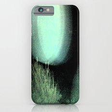 Dark Night Part 2 iPhone 6 Slim Case