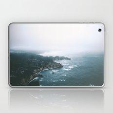 Cape Foulweather Laptop & iPad Skin