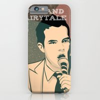 Dustland Fairytale iPhone 6 Slim Case