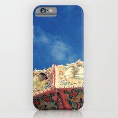 Saturday iPhone 6 Slim Case