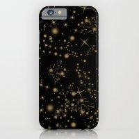Wish Upon iPhone 6 Slim Case
