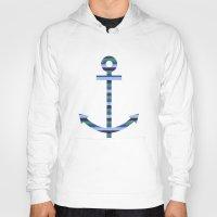 Set Sail Hoody