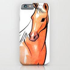 NICOLE Slim Case iPhone 6s
