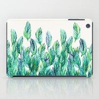 Jungle Rising  iPad Case
