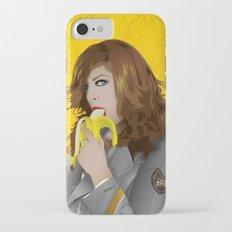 Mac Gie iPhone 7 Slim Case