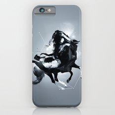 Saggitarium iPhone 6 Slim Case