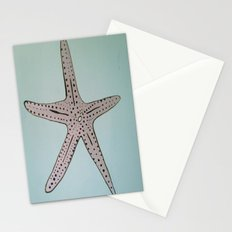 starfishpillow Stationery Cards