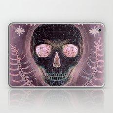 Amethyst Dream Laptop & iPad Skin