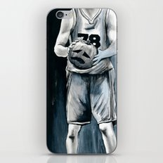 For The Win iPhone & iPod Skin