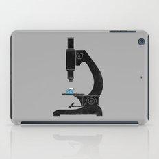 Microwave iPad Case
