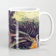 Blight Dragon Mug